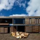 Linear House 1