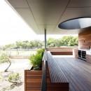 Linear House 10