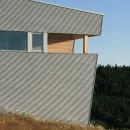 Sliding House 4