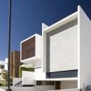 HG House 2