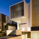 HG House 5