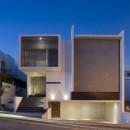 HG House 7
