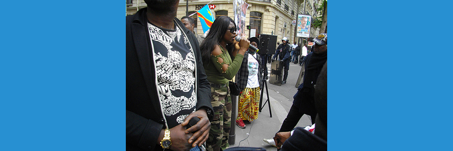 Pourquoi la CENI de Joseph «Kabila» a-t-elle choisi la société Gemalto comme sa solution d'enregistrement des électeurs au Congo, pays sous occupation?