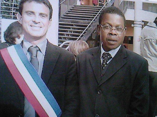 Le journaliste Nila Mbungu: « Pourquoi tant de haine dans la presse congolaise!»
