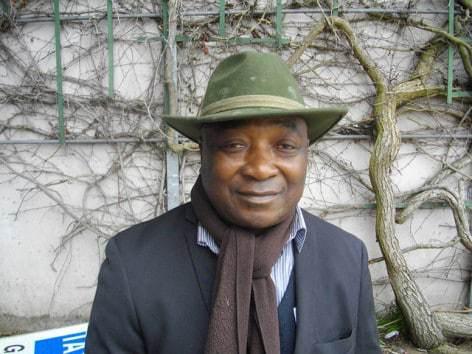 Kalama: un vaillant résistant congolais