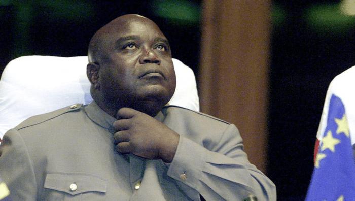 LD Kabila:assassiné par balles ou étranglé avec cou brisé?