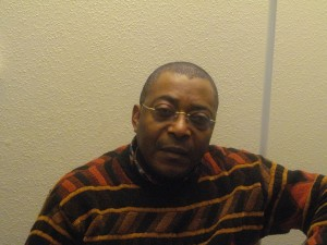 Pierre Muzembo,ex-champion apporte son soutien à Ilunga Makabu.