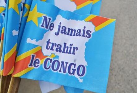 Un message du peuple aux évêques de Cenco
