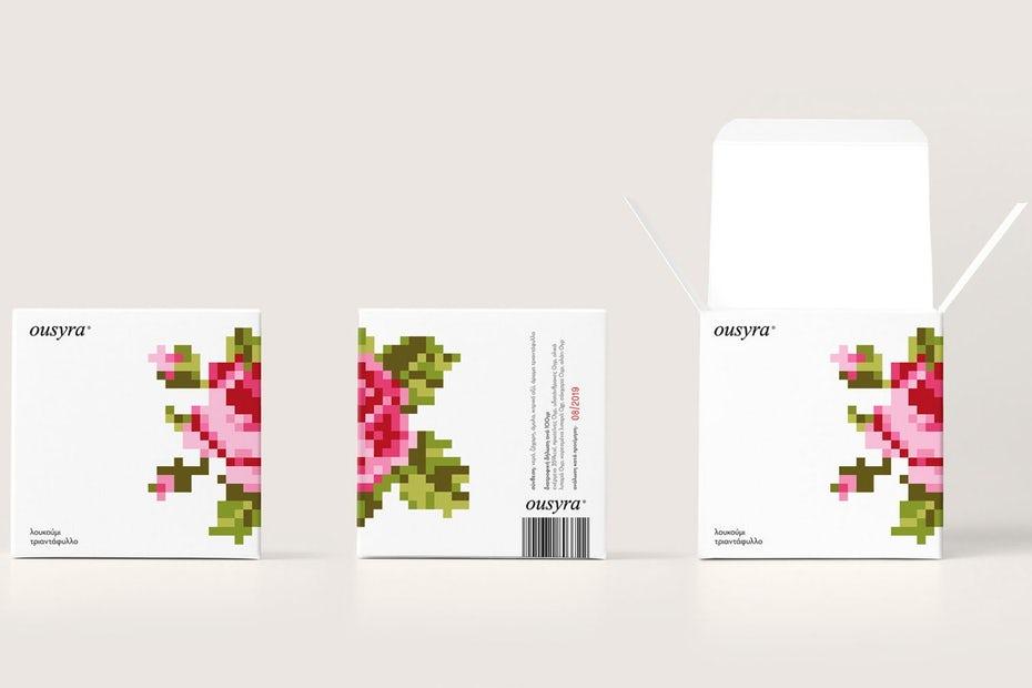 8 bit design trend in packaging - haforma magazine (2)