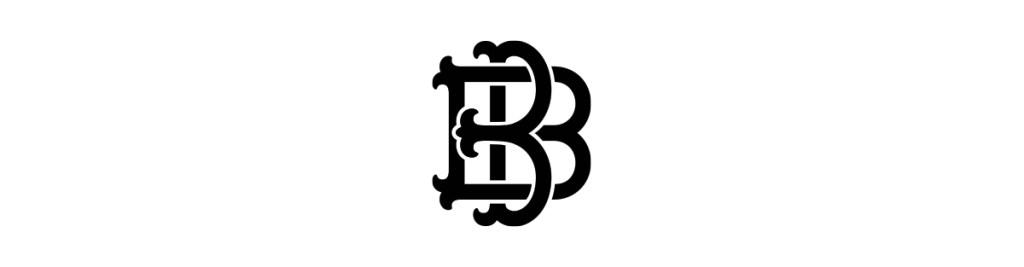 jessica hische lettering logo design