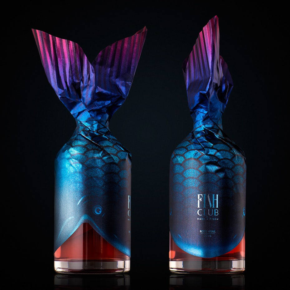 creative and humoristic packaging design - haforma magazine (1)