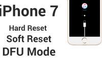 MagazineApp.it Notizie Apple Iphone, Ipad e Mac news