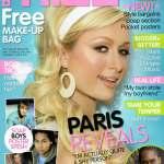 Mizz Magazine