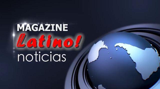 Noticiero en español con noticias de Canada en YouTube