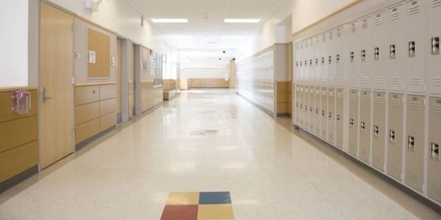 Junta Escolar de Toronto retrasa clases virtuales hasta el 22 de septiembre
