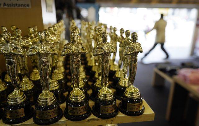 Unos Premios Oscar adaptados a la pandemia