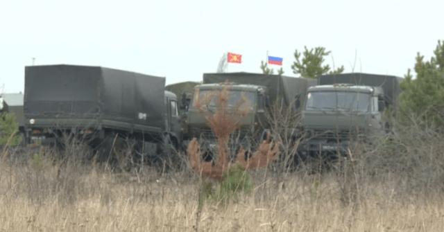 Vladimir Putin cancela su ejército, pero puede que no vaya muy lejos