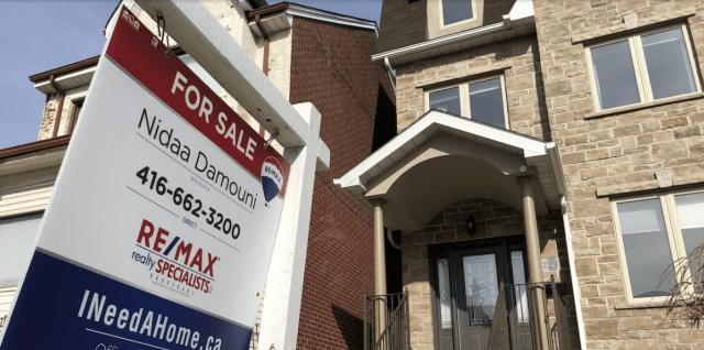 Crecen las llamadas para poner fin a las 'licitaciones a ciegas' para enfriar los mercados inmobiliarios