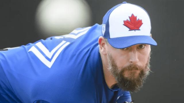 ¿Cómo Canadá puede clasificar en el béisbol olímpico?