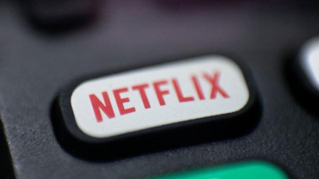 Netflix agrega GST/HST a su factura a partir del Día de Canadá