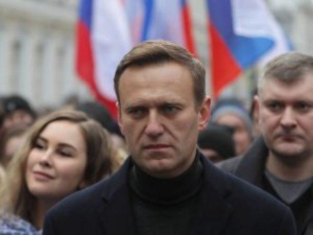 Rusia sanciona a nueve funcionarios canadienses