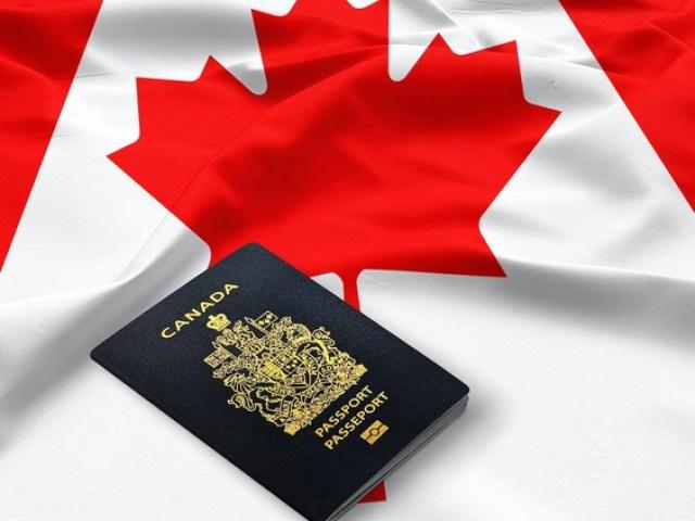 Se permitirá a los pueblos indígenas utilizar los nombres tradicionales en los pasaportes