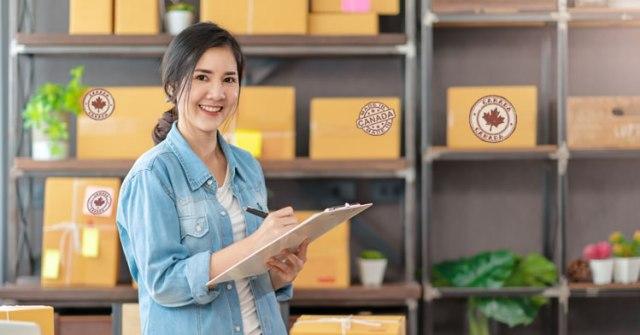 Migración para empresarios - Tu negocio en Canadá