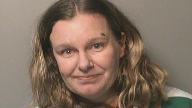 Una mujer estadounidense fue sentenciada a 25 años por atropellar a 2 niños pensando que eran mexicanos