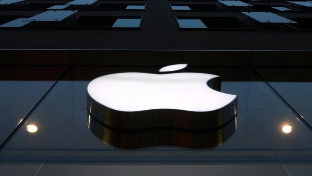 Apple flexibiliza las reglas de pago de la App Store