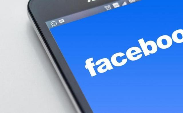 HRW denuncia que Facebook elimina y restringe contenido palestino