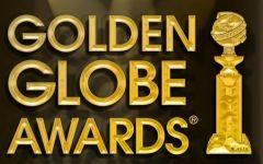 MagaZinema - golden-globe