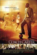 CoachCarter - MagaZInema