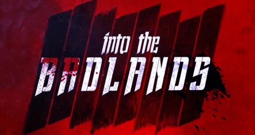 Into_the_Badlands_(TV_series) - MagaZinema