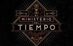 tve-el-ministerio-del-tiempo-promo - MagaZinema