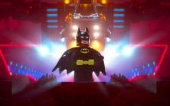 Batman Lego - MagaZinema3
