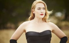 The dressmaker . MagaZinema (16)