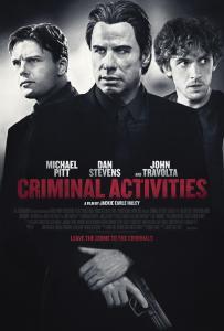 Criminal_Activities-MagaZinema
