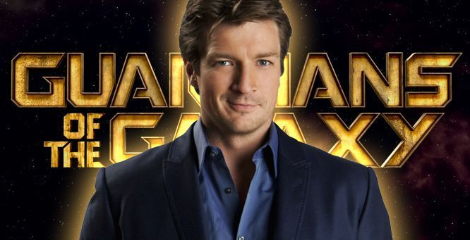 guardians-of-the-galaxy-nathan-fillion-cameo- MagaZinema