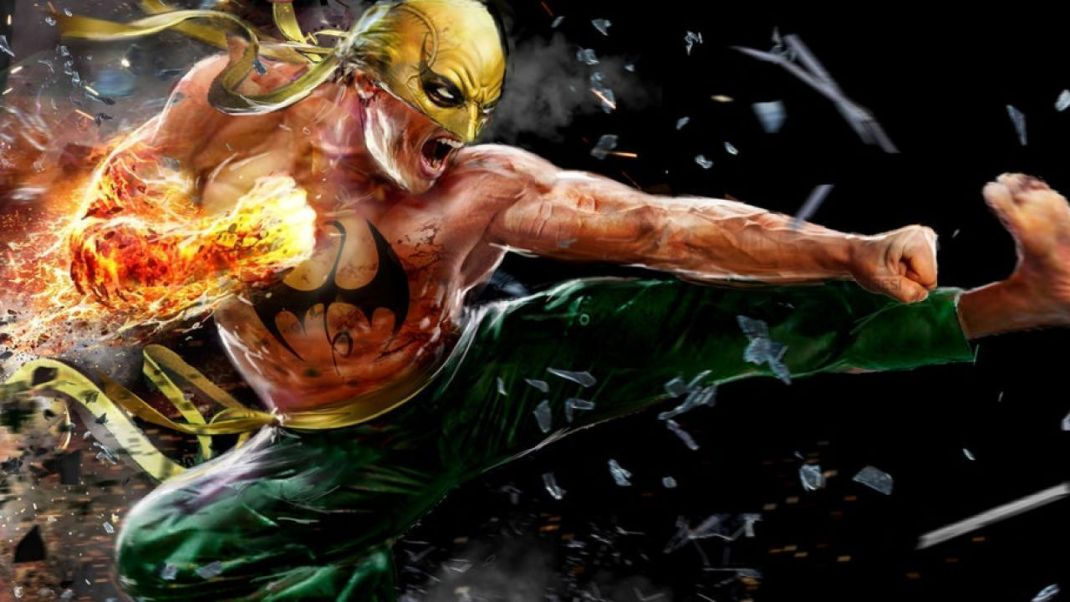 marvel-and-netflix-iron-fist-series-gets-a-showrun_je3v.1920