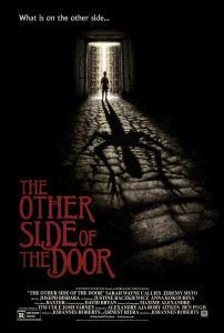 El_otro_lado_de_la_puerta-MagaZInema