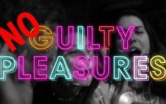 Guilty Pleasures - MagaZinema