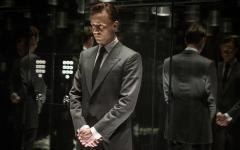 High Rise2 - MAgaZinema