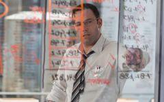 ben-affleck-first-look-at-the-accountant-social - MagaZinemna