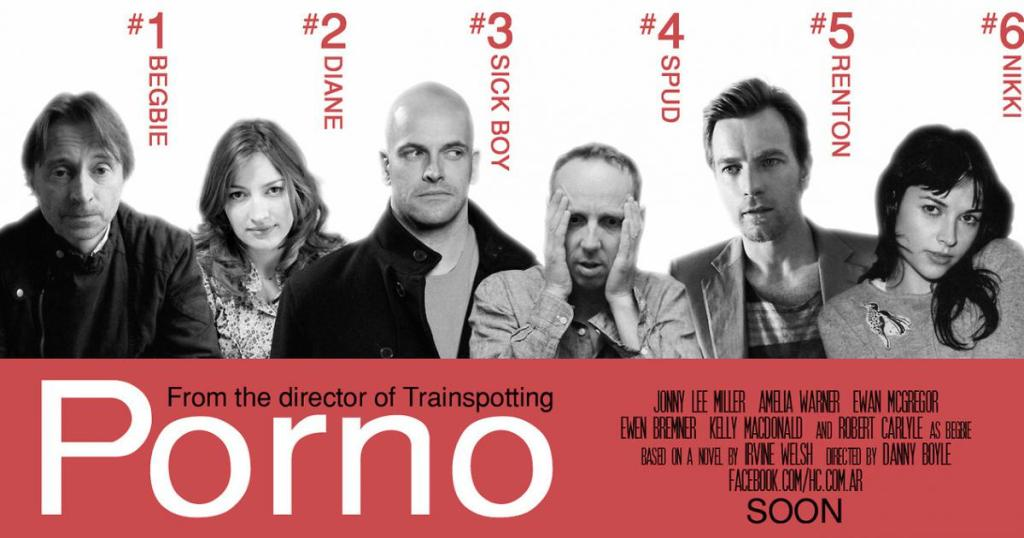 trainspotting-pelicula-secuela-estreno-2016