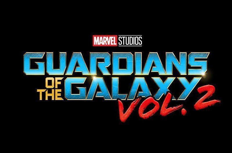 Guardianes de la Galaxia 2 - MagaZinema