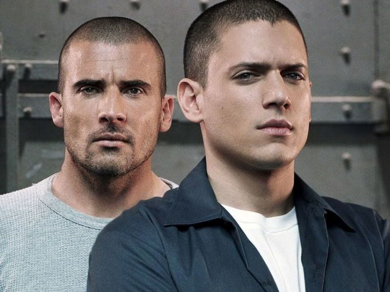 Prison-Break-por-Fox -MagaZinema
