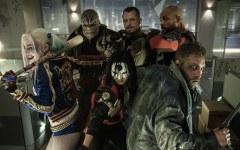 Suicide Squad2 - MagaZinema