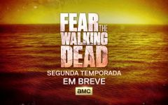 fear the walking dead 2T - MagaZinema