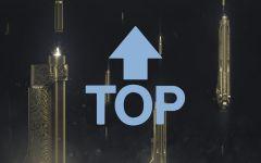 top-intros