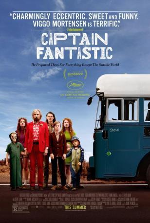 captain_fantastic-magazinema